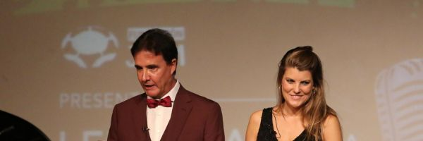De la Morena presenta el I Festival de la Canción con El Transistor