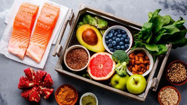 El Especialista: Pautas para que la alimentación de los niños sea saludable
