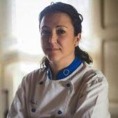 Aurora Torres Chef La Herradura