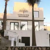 La Gastronomía en Onda Cero Málaga, Marbella y Antequera