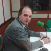 Javier Murugarren