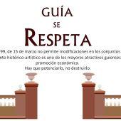 Guía Se Respeta