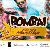 Fiesta Bombai