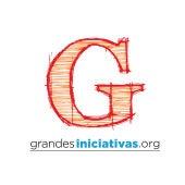 Premios 'Grandes Iniciativas' 2019-2020