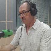 Santiago Langreo