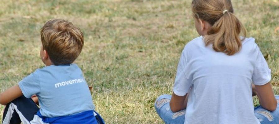 1 de cada 10 niños tiene algún episodio de asma en España
