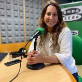Beatriz Pino - Ciudadanos Pontevedra