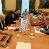 La Junta de Gobierno aprueba el Proyecto de Presupuestos para 2020