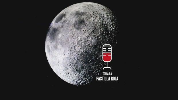 """Jesús Martínez Frías: """"Podremos vivir en la Luna, pero tendremos que adaptarnos a ella"""""""