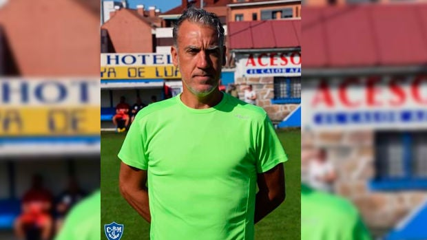 """Oli, sobre el Cádiz: """"Ahora tienen que defender que no le quiten el ascenso"""""""