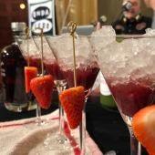 66 Congreso Nacional de Bartenders y Cocktails