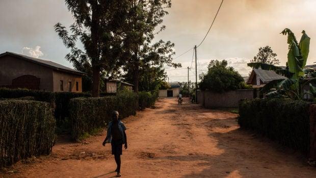 A lo Gonzo: África, ¿por qué sentimos su conflicto como algo tan lejano?