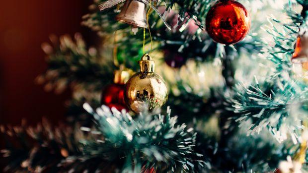La mirada cítrica: Los españoles gastarán estas Navidades un 8% menos que las anteriores