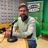 Pablo Fernández - PP Pontevedra