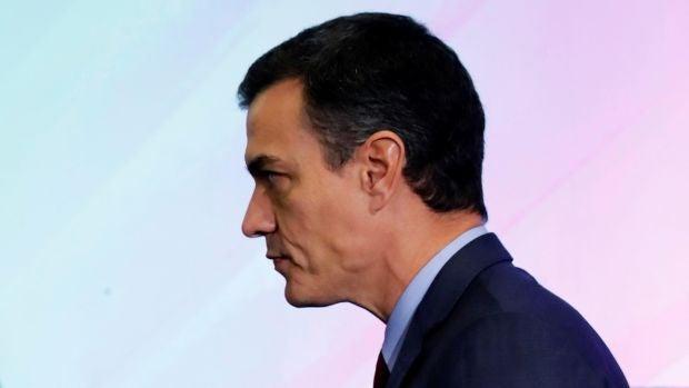 La mirada cítrica: Bruselas cree que las cuentas públicas españolas no van a cuadrar