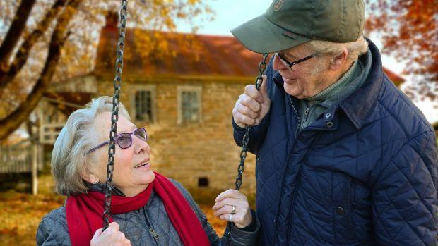 El Gabinete: ¿Sabemos qué es el edadismo?