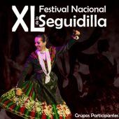 Festival Nacional de la Seguidilla