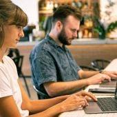 Consejos para prevenir las molestias derivadas del 'síndrome del ordenador'