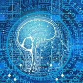 Nuevos algoritmos vigilan el buen comportamiento de la inteligencia artificial