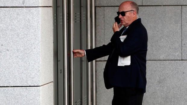 La Audiencia Nacional investiga una unidad de élite del espionaje ruso en Cataluña destinada a la desestabilización en Europa