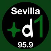 MD1 SEVILLA
