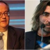 Globalia y Barceló se fusionan