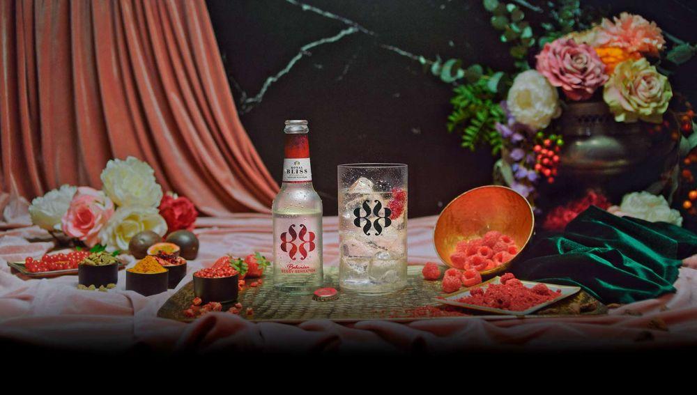 Royal Bliss, nueva tendencia y referente en el mercado, será bebida oficial de la final del XVII Circuito de Golf Atresmedia Radio-poloclub.com.