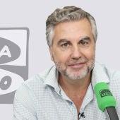 Carlos Alsina, programa completo