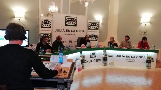 """Oriol Comas, director de latiendavichy.com: """"Estamos muy preocupados por la sostenibilidad de los productos"""""""