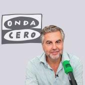 Carlos Alsina, Más de Uno Itunes