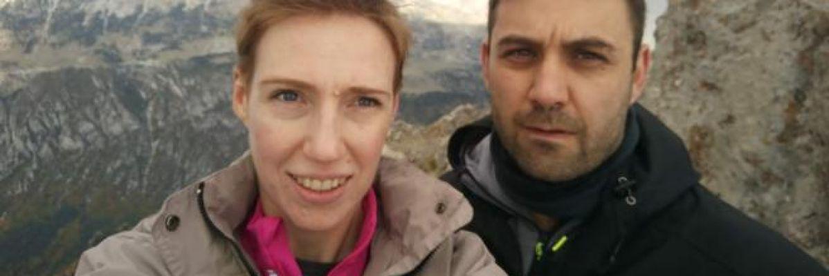 Entre la muerte y la vida: el caso de la mujer que estuvo 6 horas con el corazón parado y revivió