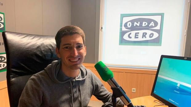 Oriol Mitjà, el médico catalán que ha encontrado una cura para el Pian, una enfermedad infecciosa