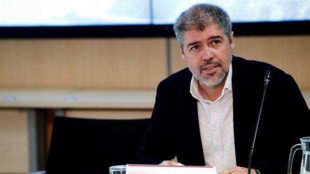 CCOO rechaza que el SMI sea un problema para el campo y apunta a la fijación de precios por oligopolios