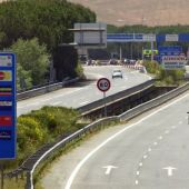 abertis autopista a4 aumar_643x397
