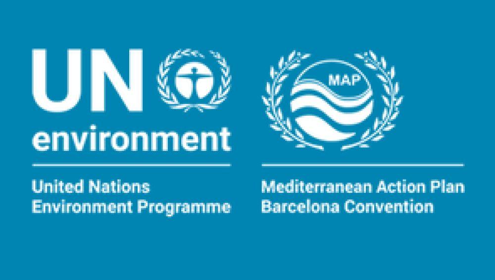 Convenio Barcelona