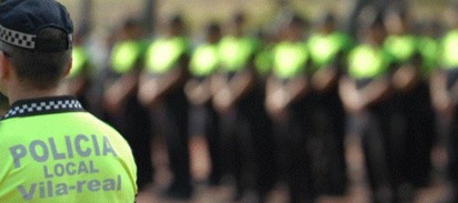 La Policia Local inicia hui els controls per previndre l´alcohol i les drogues al volant.