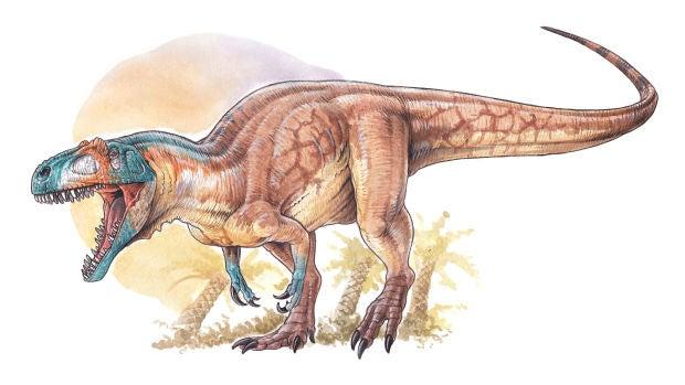 Masterclass con Juan Luis Arsuaga: El meteorito que cambió las reglas entre mamíferos y dinosaurios