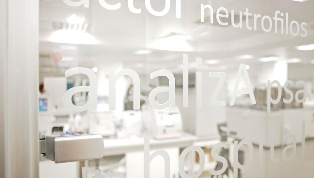 'Analiza', Lérida ya cuenta con diagnóstico de referencia