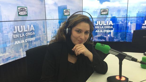 """Estrella Morente presenta 'Copla': """"Esta pequeña obra va dedicada a las mujeres trabajadoras y luchadoras"""""""