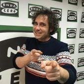 OCR 2019 Rodrigo Lorén