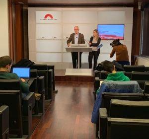 Anticorrupción acusa al Defensor del Pueblo catalán de un delito de cohecho en el '3%'