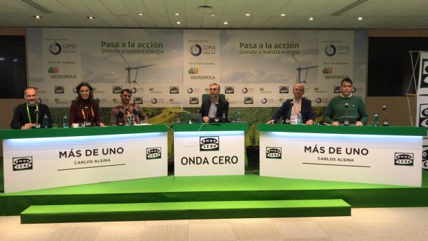 La España que madruga: Oriol Junqueras decidirá si ERC facilita o no la investidura de Pedro Sánchez