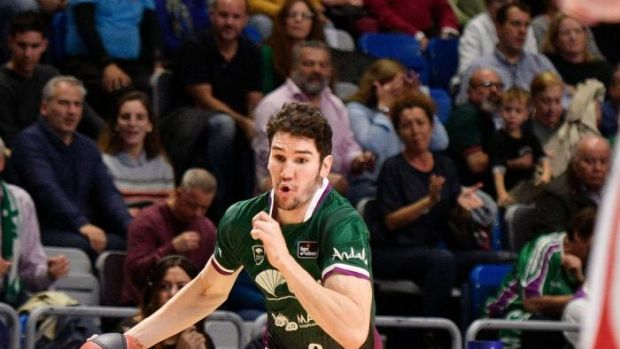 Onda Deportiva Málaga 21/01/2019