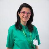 Mari Carmen Prieto