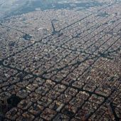 Eixample aire_643x397