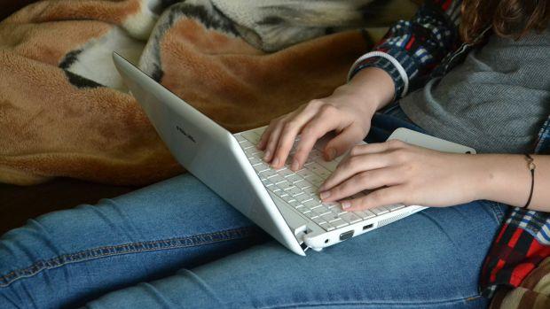 Hipocondría digital: El 70% de los españoles usa internet para autodiagnosticarse