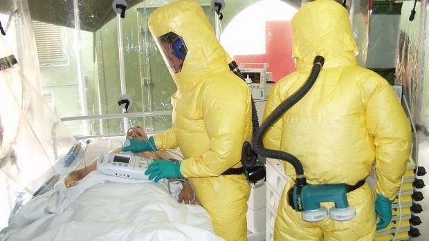El orden mundial: Las otras epidemias antes del coronavirus