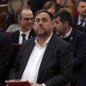 LaSexta Noticias 14:00 (30-12-19) La Abogacía del Estado pide que Junqueras pueda ejercer como eurodiputado