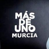 Más de Uno Murcia