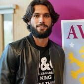 Jota Peleteiro, del Aston Villa.